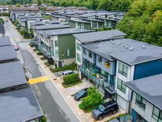 """Photo 30: 38367 SUMMITS VIEW Drive in Squamish: Downtown SQ Townhouse for sale in """"Eaglewind"""" : MLS®# R2616337"""