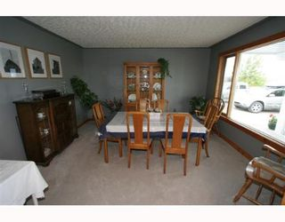 Photo 7:  in CALGARY: Rural Rocky View MD Residential Detached Single Family for sale : MLS®# C3251359
