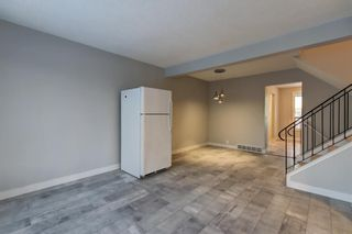Photo 11: 563 Aboyne Crescent NE in Calgary: Abbeydale Semi Detached for sale : MLS®# A1071517
