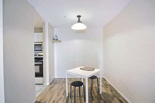 Photo 15: 207 33 Arbour Grove Close NW in Calgary: Arbour Lake Apartment for sale : MLS®# A1135288