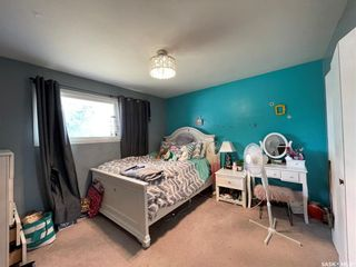 Photo 23: 611 15th Street in Humboldt: Residential for sale : MLS®# SK864157