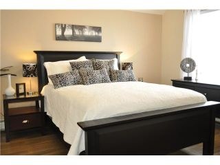 Photo 5: 425 305 FIRST Avenue NW: Airdrie Condo for sale : MLS®# C3606676