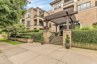 """Photo 29: 214 2478 WELCHER Avenue in Port Coquitlam: Central Pt Coquitlam Condo for sale in """"HARMONY"""" : MLS®# R2616444"""