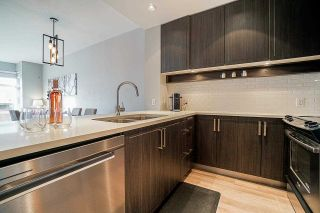 """Photo 7: 312 550 SEABORNE Place in Port Coquitlam: Riverwood Condo for sale in """"Freemont Green"""" : MLS®# R2581619"""