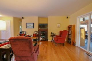 Photo 14: 103 Ayashawath Crescent in Buffalo Point: R17 Residential for sale : MLS®# 1930173
