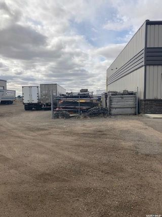 Photo 10: R 5 South Plains Road West in Emerald Park: Commercial for lease : MLS®# SK828617