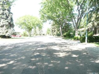 Photo 17: 3 6 Neill Place in Regina: Douglas Place Residential for sale : MLS®# SK860126