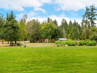 Photo 21: 521 Fourneau Way in : PQ Parksville House for sale (Parksville/Qualicum)  : MLS®# 886314