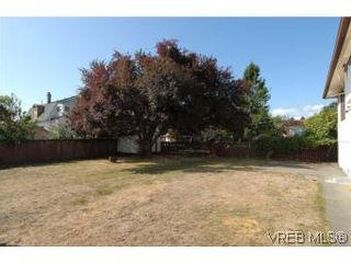 Photo 19: 1471 Stroud Rd in VICTORIA: Vi Oaklands House for sale (Victoria)  : MLS®# 513655