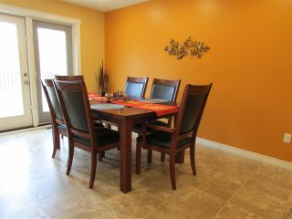"""Photo 5: 13737 283 Road: Charlie Lake House for sale in """"CHARLIE LAKE - CAMPBELL ROAD"""" (Fort St. John (Zone 60))  : MLS®# R2113422"""
