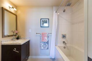 Photo 10: 907 2982 BURLINGTON Drive in Coquitlam: North Coquitlam Condo for sale : MLS®# R2188929
