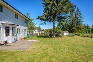 Photo 32: 2554 Falcon Crest Dr in : CV Courtenay West House for sale (Comox Valley)  : MLS®# 876929