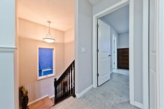 Photo 7: 169 SKYVIEW RANCH DR NE in Calgary: Skyview Ranch House for sale : MLS®# C4278111