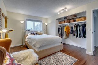 Photo 21: 9238 54 Street in Edmonton: Zone 18 House for sale : MLS®# E4254701