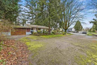 Photo 24: 13288 65A Avenue in Surrey: West Newton House for sale : MLS®# R2557429