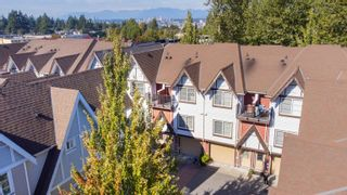 Photo 29: 82 9405 121 Street in Surrey: Queen Mary Park Surrey Townhouse for sale : MLS®# R2621339