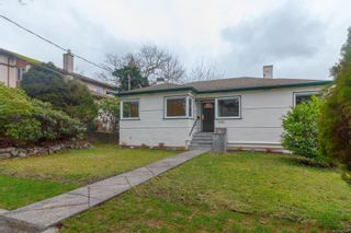 Photo 5: 3260 Bellevue Rd in : SE Maplewood House for sale (Saanich East)  : MLS®# 862497