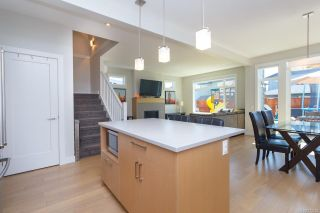 Photo 14: 2081 Wood Violet Lane in : NS Bazan Bay House for sale (North Saanich)  : MLS®# 873333
