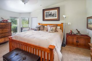 Photo 21: RAMONA House for sale : 3 bedrooms : 532 Pile St