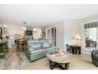 "Photo 17: 404 1220 FIR Street: White Rock Condo for sale in ""Vista Pacifica"" (South Surrey White Rock)  : MLS®# R2493236"