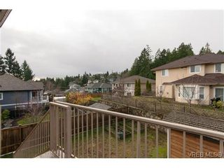 Photo 18: 2287 Setchfield Ave in VICTORIA: La Bear Mountain House for sale (Langford)  : MLS®# 625835