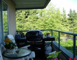 """Photo 6: 306 7475 138TH ST in Surrey: East Newton Condo for sale in """"CARDINAL COURT"""" : MLS®# F2614560"""