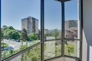 """Photo 15: 403 505 LONSDALE Avenue in North Vancouver: Lower Lonsdale Condo for sale in """"La PREMIERE"""" : MLS®# R2596475"""