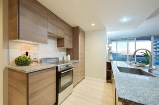 Photo 16: 1606 488 SW MARINE Drive in Vancouver: Marpole Condo for sale (Vancouver West)  : MLS®# R2605749
