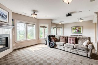 Photo 35: 64 Rockcliff Point NW in Calgary: Rocky Ridge Detached for sale : MLS®# A1149997