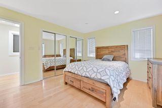 Photo 13: 4084 Cedar Hill Rd in : SE Mt Doug House for sale (Saanich East)  : MLS®# 883497
