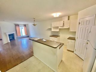 Photo 7: 410 290 Shawville Way SE in Calgary: Shawnessy Apartment for sale : MLS®# A1138417