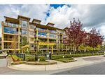 "Main Photo: 560 8258 207A Street in Langley: Willoughby Heights Condo for sale in ""Yorkson Creek"" : MLS®# R2574490"