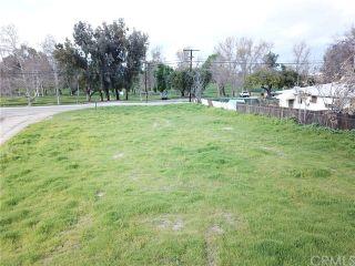 Photo 4: 0 Orange Street in Riverside: Land for sale (252 - Riverside)  : MLS®# DW19020514