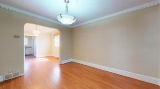 Photo 6: 395 Aberdeen Avenue in Winnipeg: North End Residential for sale (4A)  : MLS®# 202111707