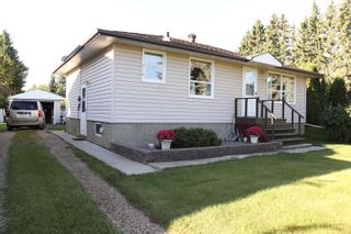Photo 2: 5013 48 Avenue: Thorsby House for sale : MLS®# E4265688
