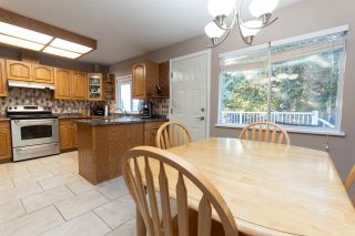Photo 13: 7877 143A Street in Surrey: East Newton House for sale : MLS®# R2536977