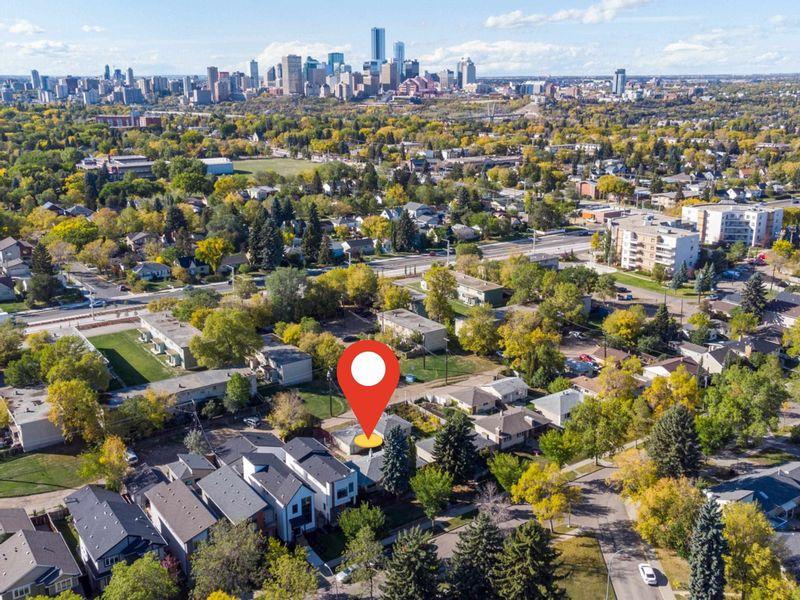 FEATURED LISTING: 9340 83 Street Edmonton