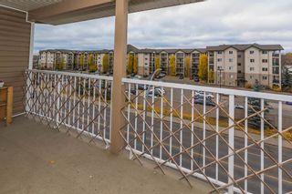 Photo 28: 408 8117 114 Avenue in Edmonton: Zone 05 Condo for sale : MLS®# E4243600