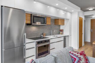 Photo 11: 503 989 Johnson St in : Vi Downtown Condo for sale (Victoria)  : MLS®# 871761