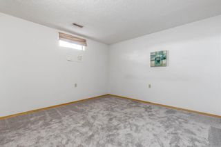 Photo 31: 420 Woodside Drive NW: Airdrie Detached for sale : MLS®# A1056770