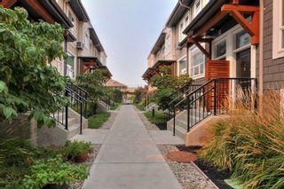 Photo 1: 3 1851 Ambrosi Road in Kelowna: springfield/Spall House for sale (Central Okanagan)  : MLS®# 10142616