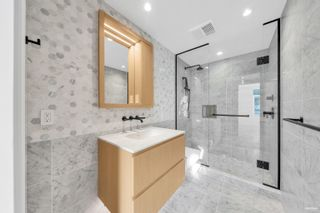 """Photo 14: 304 1365 DAVIE Street in Vancouver: West End VW Condo for sale in """"MIRABEL"""" (Vancouver West)  : MLS®# R2625144"""
