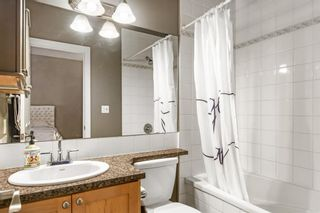 Photo 15: 309 220 11 Avenue SE in Calgary: Beltline Apartment for sale : MLS®# A1077906