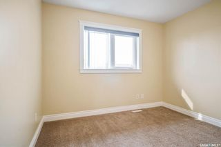 Photo 25: 562 Maguire Lane in Saskatoon: Willowgrove Residential for sale : MLS®# SK872365