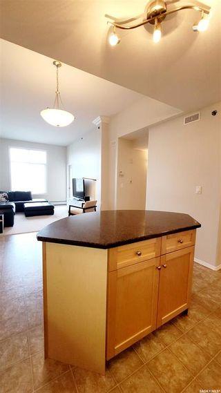 Photo 14: 414 235 Herold Terrace in Saskatoon: Lakewood S.C. Residential for sale : MLS®# SK870690