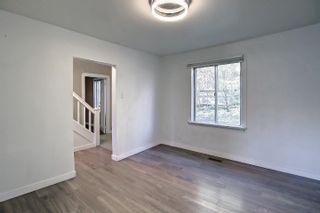 Photo 10: 10061 94 Street NW in Edmonton: Zone 13 House for sale : MLS®# E4266327