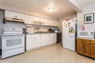 Photo 16: 24245 HARTMAN AVENUE in MISSION: Home for sale : MLS®# R2268149
