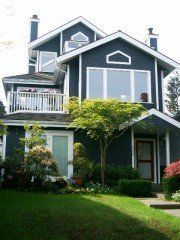 Main Photo:  in Vancouver: Home for sale : MLS®# V535402