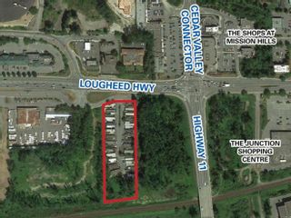 Photo 35: 27 32380 LOUGHEED Highway: Manufactured Home for sale in Mission: MLS®# R2591588