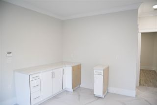 Photo 15: 5180 LORRAINE Avenue in Burnaby: Central Park BS 1/2 Duplex for sale (Burnaby South)  : MLS®# R2523809
